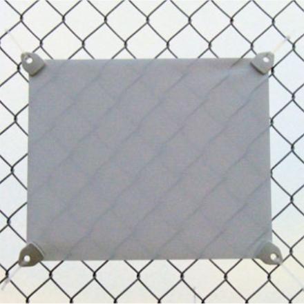 Bannerclip für Werbeplanen Preis: 1,19 €