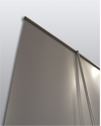 RollUp Comfort 80x220