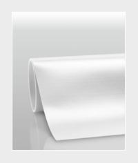 PVC-Werbeplane Premium